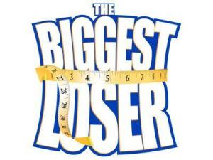 biggest-loser-season-1